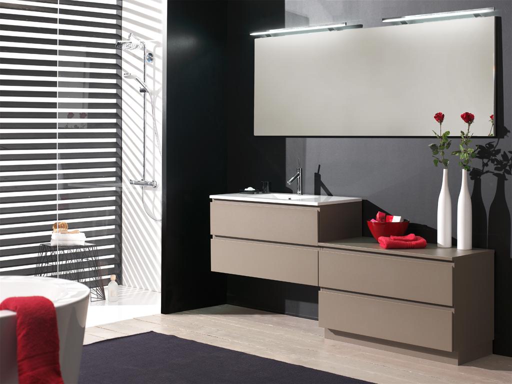 Ikea verlichting groot assortiment lampen online verkrijgbaar