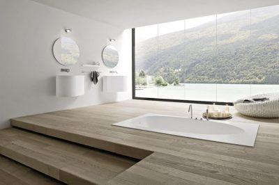 Badkamer Renovatie Edegem : Realisaties u badkamerrenovatie u kerkstoel